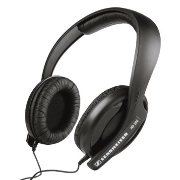 sennheiser-hd202-headphones.jpeg